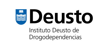 logo instituto de drogodependencias